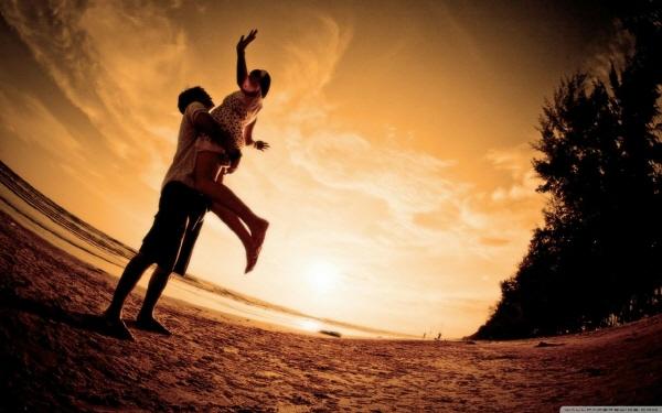 사랑하기에 좋은 당신을 사랑합니다