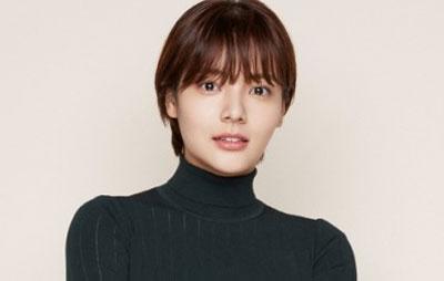 배우 송유정, 26세 나이로 사망....