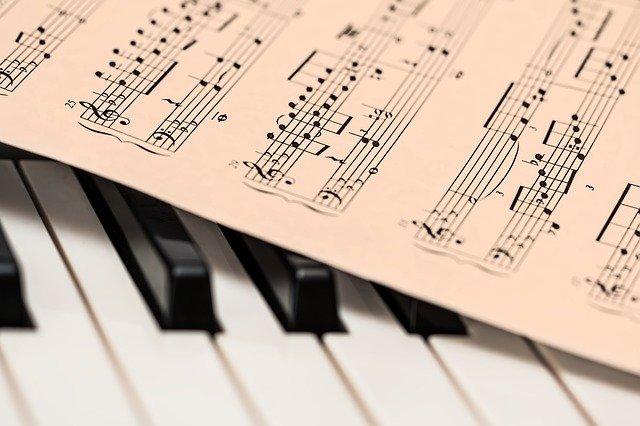 /article/thumbnail.asp?thumb=piano%2D1655558%5F640%2Ejpg