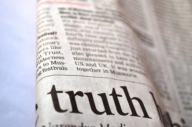 /article/thumbnail.asp?thumb=truth%2D166853%5F640%2Ejpg