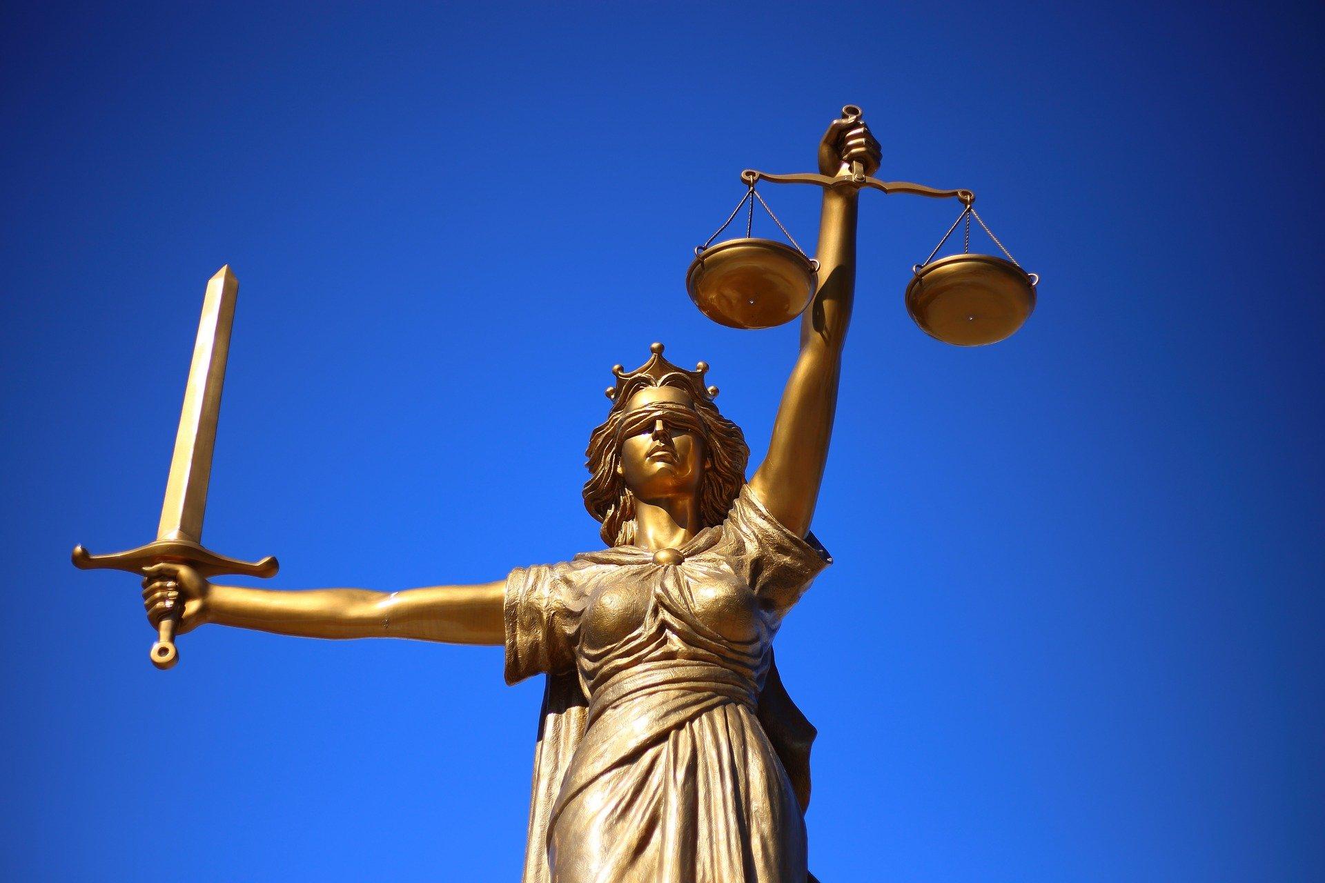 /article/thumbnail.asp?thumb=justice%2D2060093%5F1920%2Ejpg
