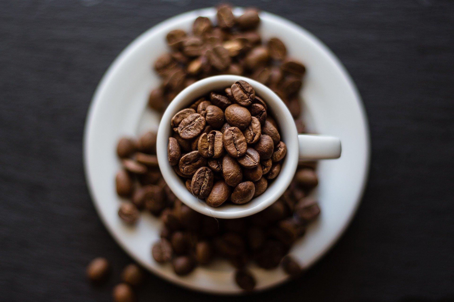 /article/thumbnail.asp?thumb=coffee%2D6464307%5F1920%2Ejpg