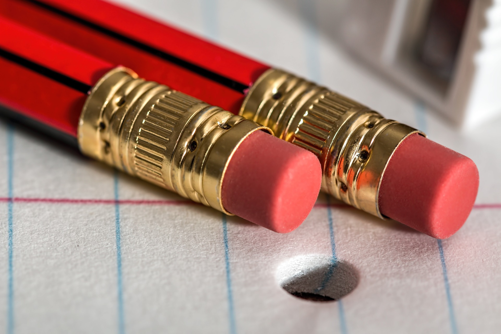 /article/thumbnail.asp?thumb=pencil%2D1037609%5F1920%2Ejpg