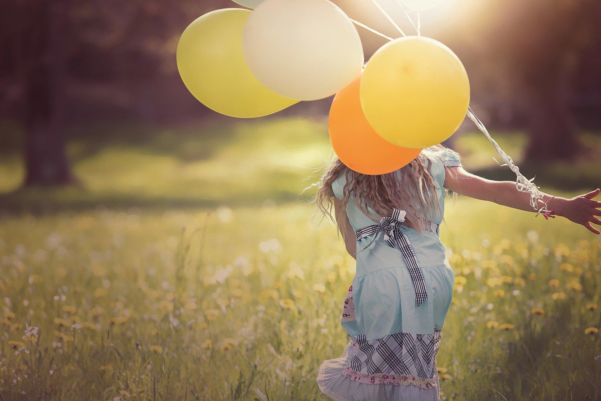 행복해 하는 시간을 많이 가지십시오