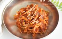 양파보관법으로 좋은 양파말랭이 만들기!