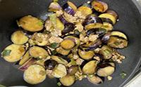 백종원의 요리비책 - 백종원 가지밥 만들기 레시피
