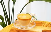 달고나 커피 만드는법 실패 후 성공한 포인트!