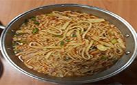 박나래 어묵라면(라죽) 끓이는법/라죽 끓이기