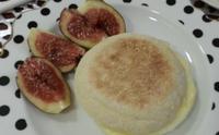 달걀 치즈파니니 만들기, 홈카페브런치