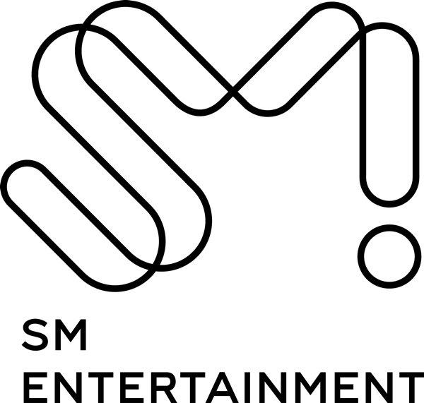 """아이린, '갑질' 폭로한 스타일리스트 만나 사과"""" (공식입장)"""