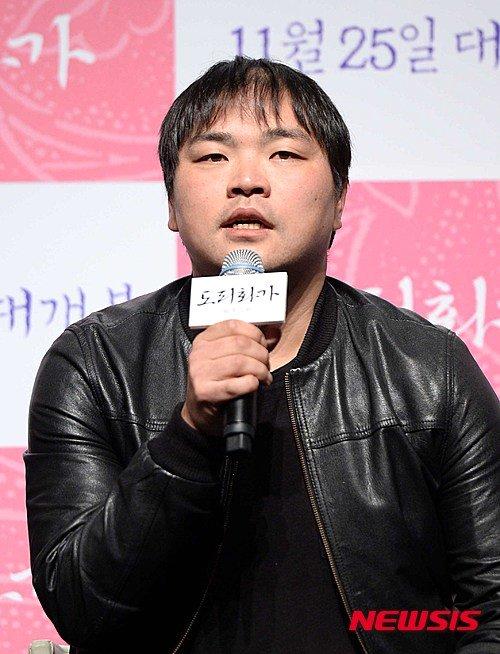 삼진그룹 영어토익반 감독..jpg