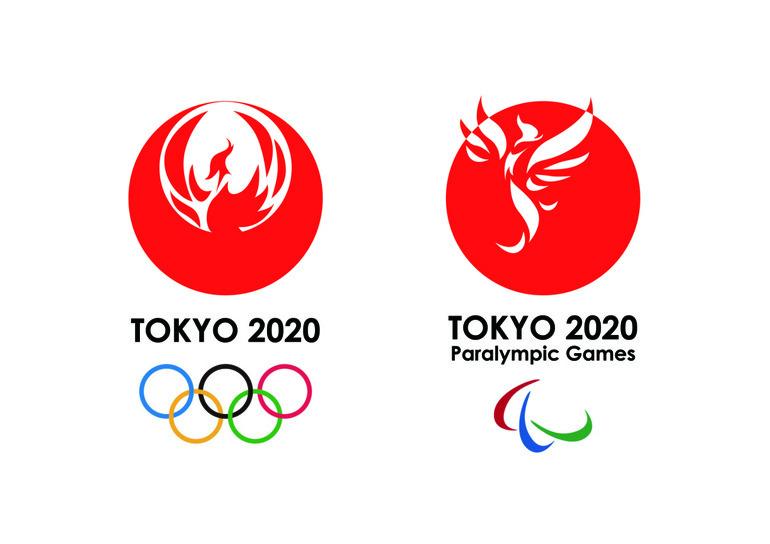 도쿄올림픽 런던으로 이전?