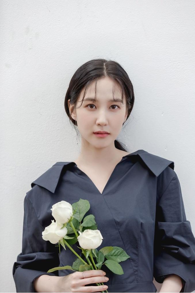 배우 박은빈 음대생으로 드라마복귀