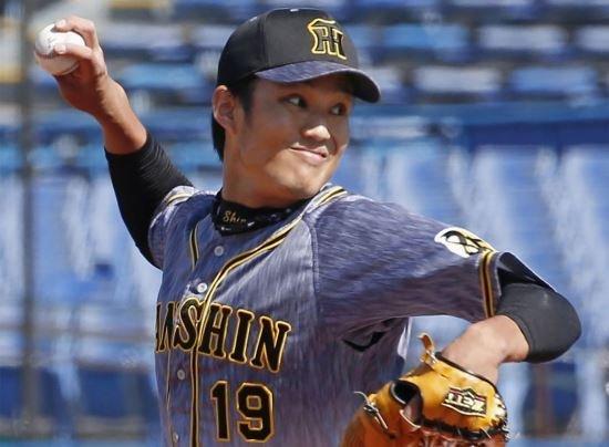 이시국에 난교 파티 벌이고 집단확진된 일본 야구선수들