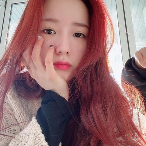 에이핑크 윤보미 인스타그램.jpg