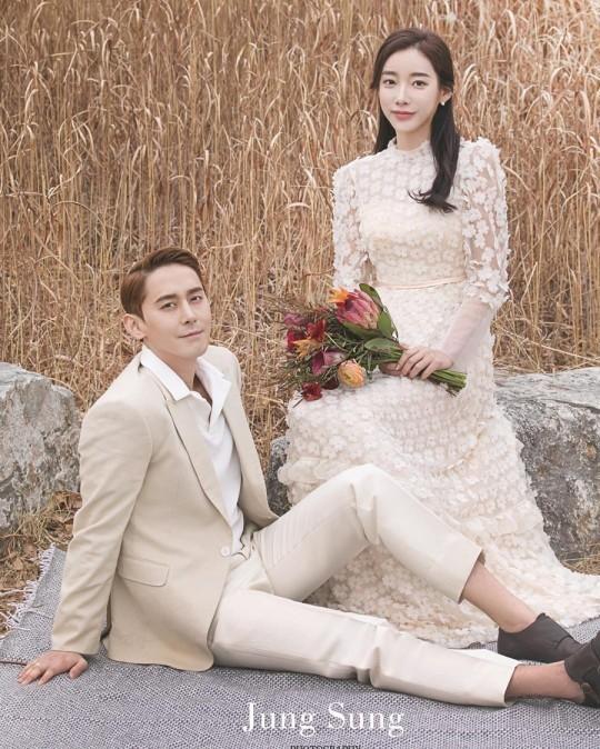 클락비 김상혁 이혼