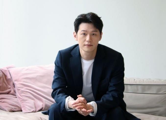 배우 이학주 드라마 사생활 합류확정