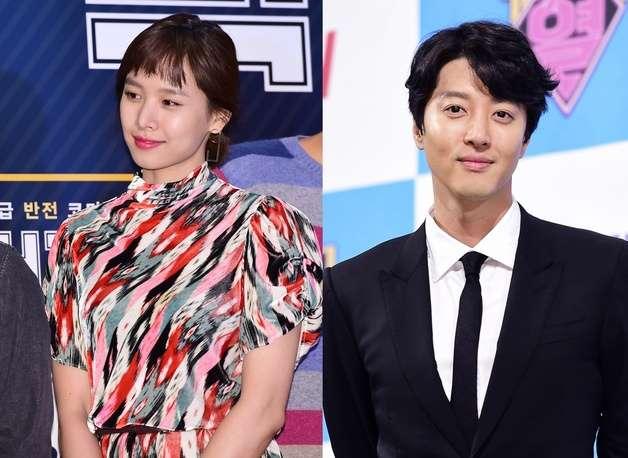 이동건·조윤희, '성격차이'도 없는 이혼 입장문
