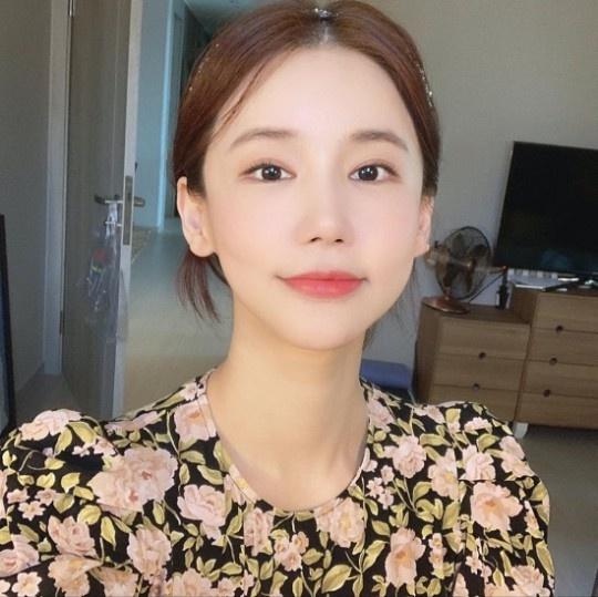 14일에 사망소식 알린 배우 오인혜