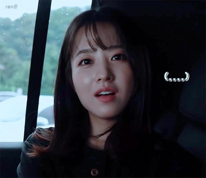 박보영 최근모습인데 믿어지세요?
