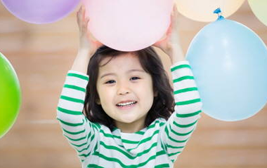 아기 면역력 키워주는 거 뭐가 있을까요?