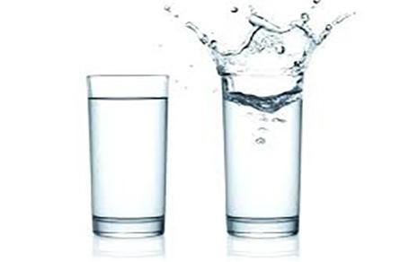 물, 내 몸과 질병에 맞는 건강한 물 섭취법