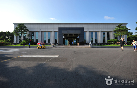 제주도 세계자동차&피아노 박물관