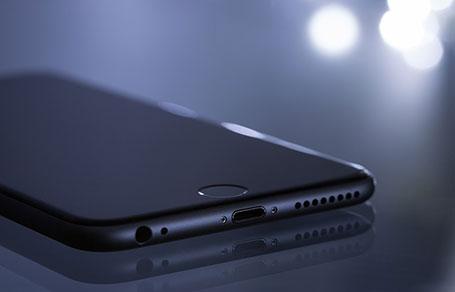 핸드폰 배터리를 더 오래쓰는 방법!
