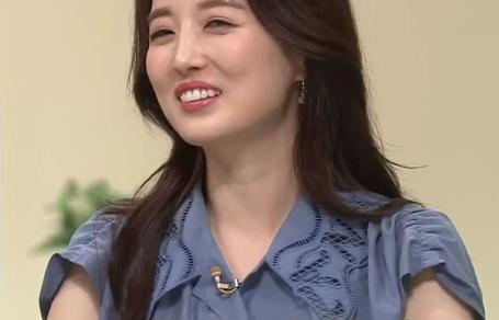 프리한 닥터M 김소영 아나운서 패션 제 스타일이네요!!